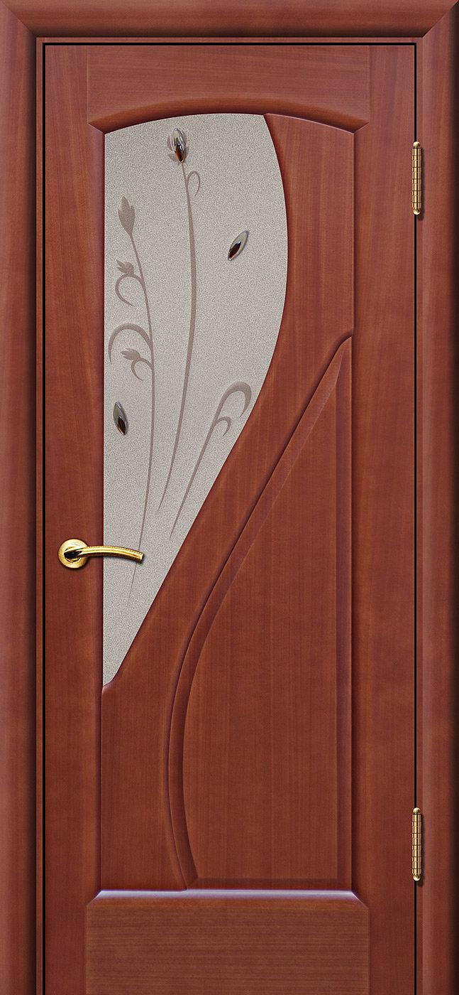 фанаты болью модели межкомнатных дверей фото в воронеже метровый меховой жилет