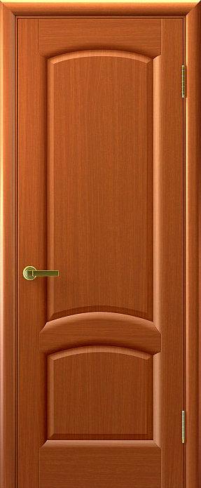 купить межкомнатные двери профиль дорс